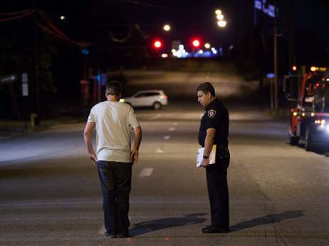 Field Sobriety Tests: What Police Don't Want You To Know