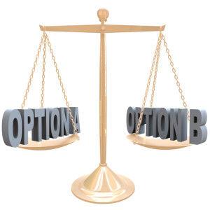 options-300x300