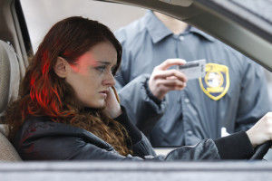 Underage-girl-stopped-for-dui