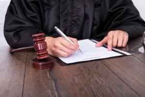 judge-writing-300x200
