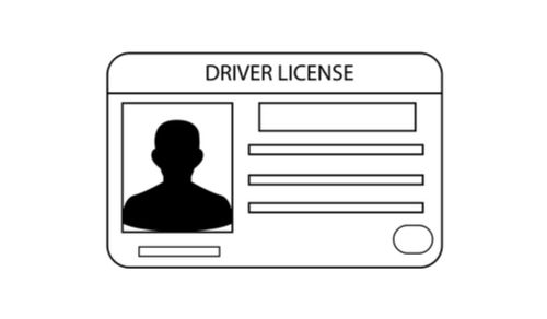 drivers license suspensions as a result of a 1st, 2nd or 3rd dui