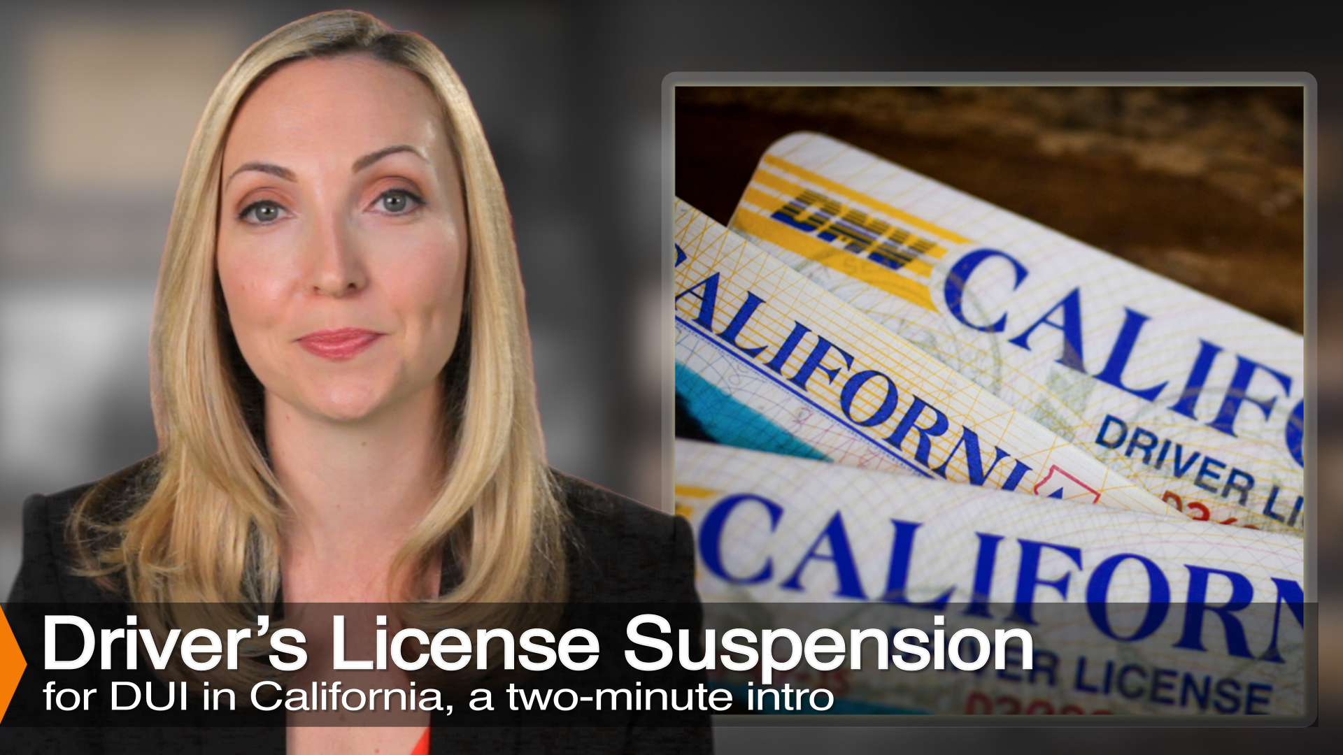 license suspension for dui under 21 in california