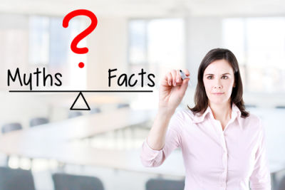 False Statements to DMV or CHP Explained | Vehicle Code 20 VC