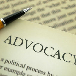 advocate-for-dui-defense