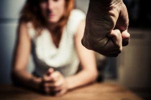 domestic-violence-2-300x200