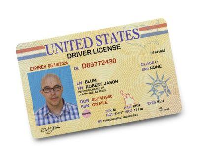 louisiana cdl drivers license test