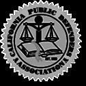 ca-public-defenders-scalia-person-compressor