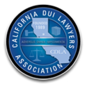 california-dui-lawyer-association-ken-hallum