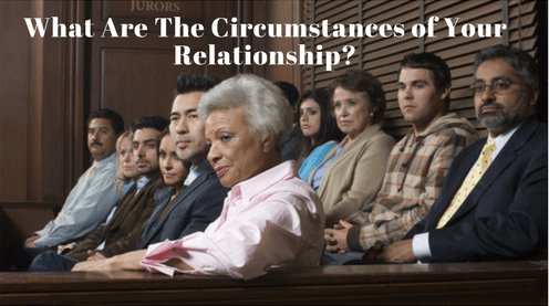 Circumstances-of-relationship-compressor