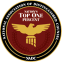 NADC_logo_200-e1435158297322-scalia-person-compressor