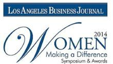 los-angeles-business-journal-event-women-making-a-difference-symposium1