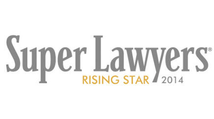 Aizman Law Firm Awards