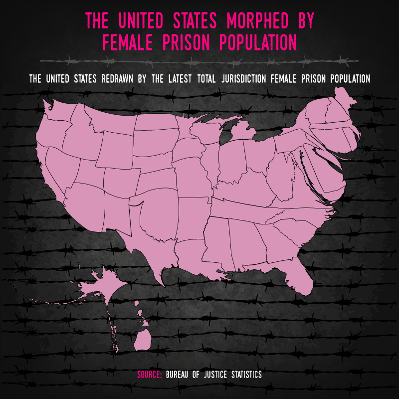 US-Map-Female-Prison-Population_2