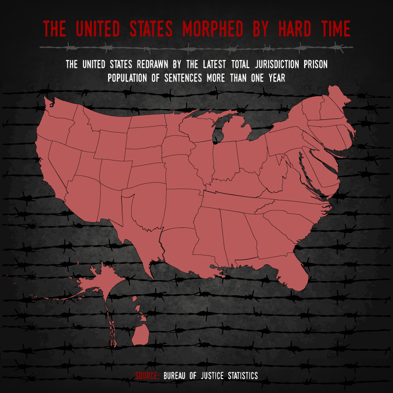 US-Map-Hard-Sentences-Prison-Population_2