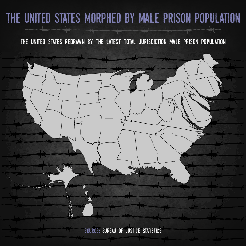 US-Map-Male-Prison-Population_2