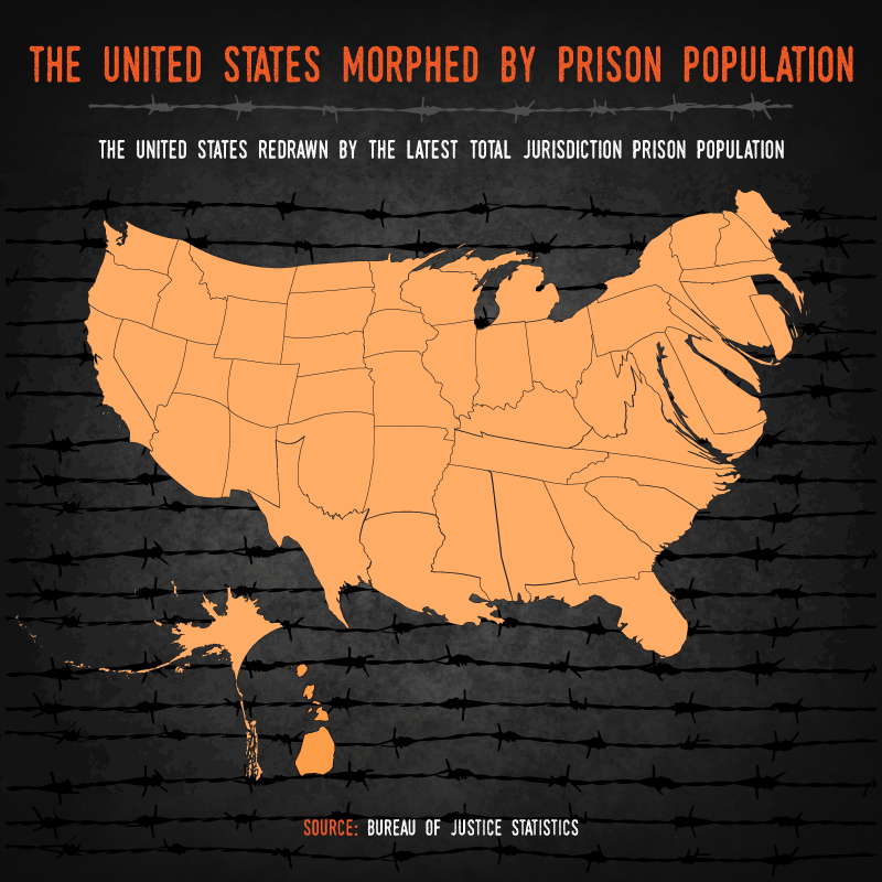 US-Map-Of-Prison-Population_2