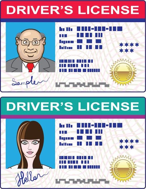 8 Things You Didn't Know About A 3rd DUI - Aizman Law Firm