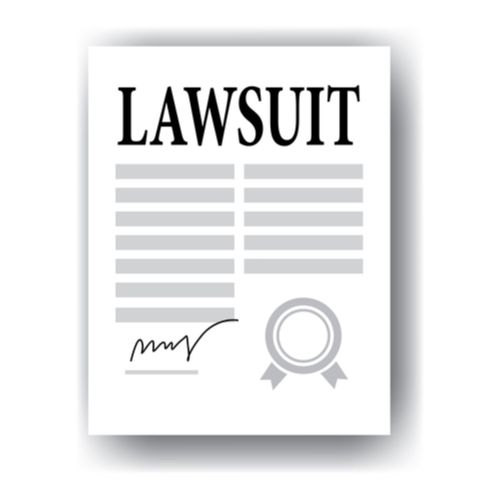 How to File a Lawsuit for Rape or Sexual Assault