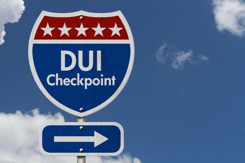 8 DUI Checkpoint Mistakes Police Make That Can Be Challenged
