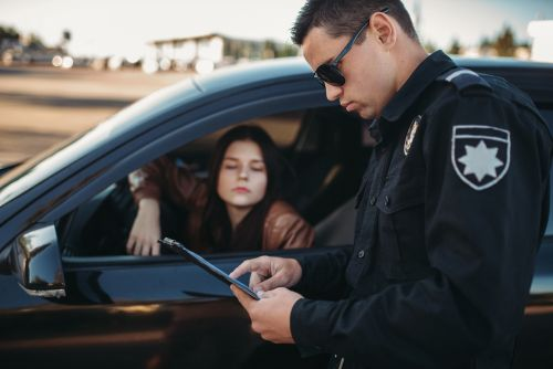 Top 12 Police Mistakes in a DUI Investigation - Aizman Law Firm