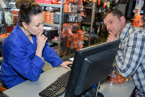 9 Things Everyone Should Know About Petty Theft In